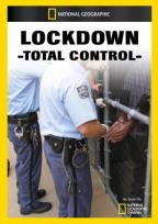 Lockdown: Total Control