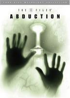 X - Files Mythology - Vol. 1: Abduction