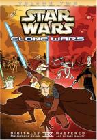 Star Wars - Clone Wars: Vol. 2