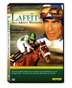 Laffit - All About Winning