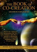 Book of Co-Creation