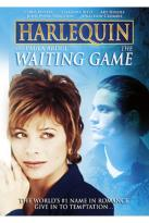 Harlequin Romance Series - The Waiting Game