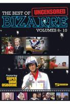 Best of Bizarre, Vol. 6-10