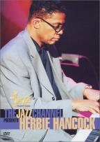 Jazz Channel Presents Herbie Hancock: Bet On Jazz
