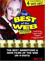 Best Of The Web - Megaseries