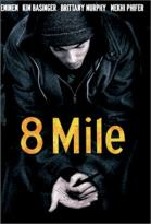 8 Mile