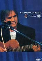 Roberto Carlos: Acustico