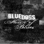 Blue Dogs - Live at the House of Blues