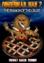 Gingerdead Man 2 - The Passion Of The Crust