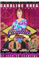 Caroline Rhea: Caroline Rhea And Friends