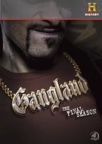 Gangland: The Final Season