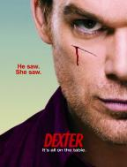 Dexter - The Complete Seventh Season