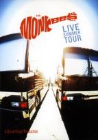 Monkees, The - Live Summer Tour