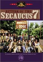 Return Of The Secaucus Seven