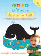 Baby Miracle - Jonah And The Whale