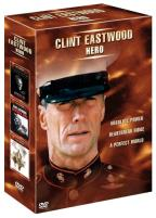 Clint Eastwood: Hero