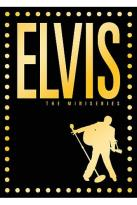 Elvis: The Mini-Series