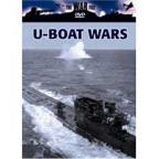 War File - U - Boat Wars