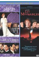 House of Mirth/Les Miserables