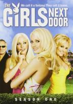 Girls Next Door - Season 1