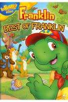 Franklin: The Best of Franklin