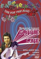 Ronnie Lane Memorial Concert:8th Apri