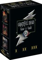 Grateful Dead - View From The Vault Boxed Set