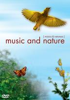Music and Nature (Musica & Natureza)