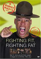 Fighting Fit, Fighting Fat