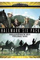 Hallmark Collector's Set Vol. 1