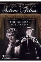 Golden Age of Silent Films - Volume 3