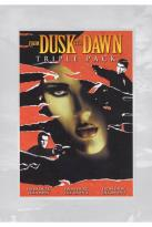 From Dusk Till Dawn Triple Pack