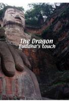 Dragon - Buddha's Touch