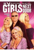 Girls Next Door - Season 2