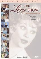 Lucy Show - The Lost Episodes Marathon: Vol. 1