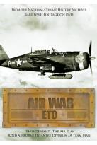 Air War - ETO