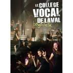 College Vocal de Laval