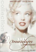 Hometown Story & Hollywood Remembers Marilyn Monroe