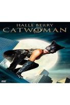 Catwoman/Batman Returns