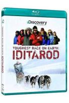 Iditarod - The Toughest Race On Earth