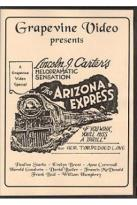 Arizona Express