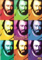 Pavarotti: The Best is Yet to Come