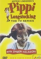 Pippi Longstocking - The TV Series