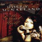 Holly McNarland - Live at the Great Hall