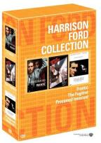 Harrison Ford Collection 3-Pack