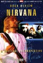 Nirvana - Rock Review