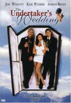Undertaker's Wedding