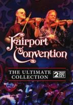 Fairport Convention - The Ultimate Collection