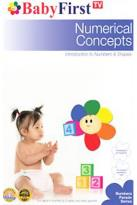 BabyFirst TV - Numerical Concepts