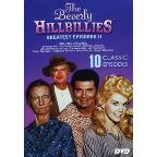 Beverly Hillbillies: Greatest 2